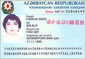 http://www.mia.gov.az/qalereya/senedler/boyuk_sv_uz_s.jpg