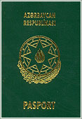 http://www.mia.gov.az/qalereya/senedler/pasport_uz_s.jpg